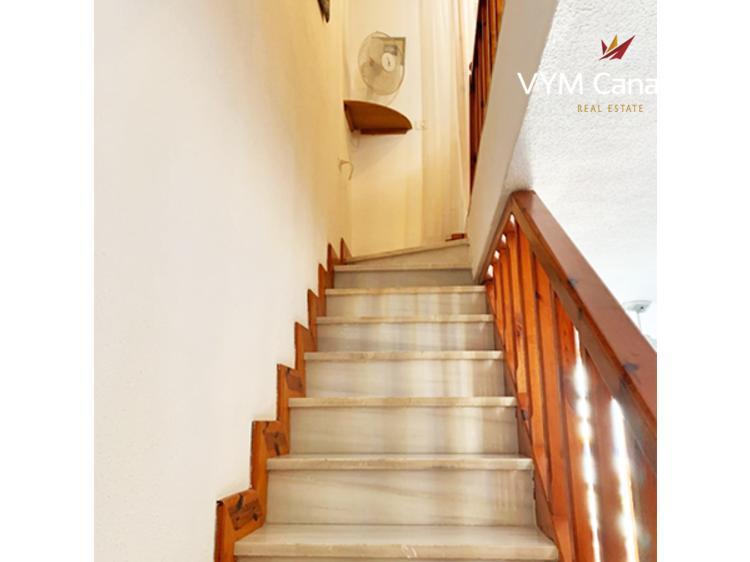 Apartment – Duplex Parque Santiago III, Playa de Las Americas – Arona, Arona