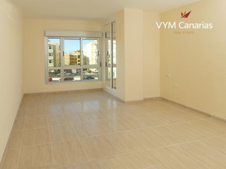 Apartament Golf Cañadas, Golf del Sur, San Miguel de Abona
