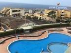 Wohnung Golf Cañadas, Golf del Sur, San Miguel de Abona