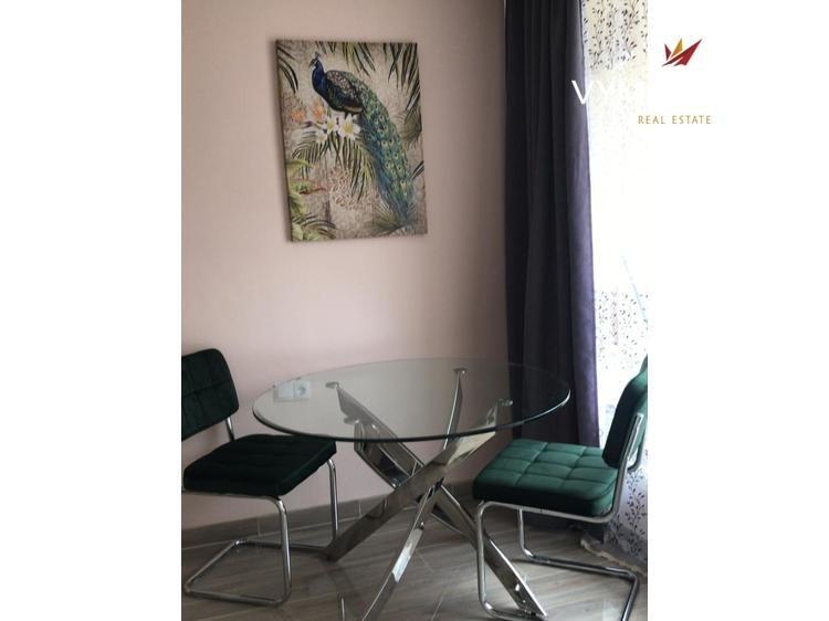 Apartament – Studio Olympia, Playa de Las Americas – Adeje, Adeje