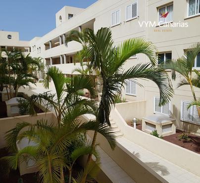 Apartment Las Brisas del Mar, Los Abrigos, Granadilla de Abona