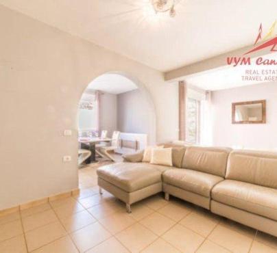 Haus / Villa Montaña Yaco, San Isidro, Granadilla de Abona