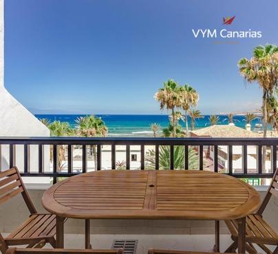 Wohnung – Duplex Parque Santiago II, Playa de Las Americas – Arona, Arona
