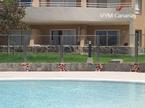 Apartment Oasis La Caleta, La Caleta – Costa Adeje, Adeje