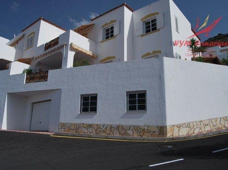 Townhouse – Half House Torviscas Alto, Adeje
