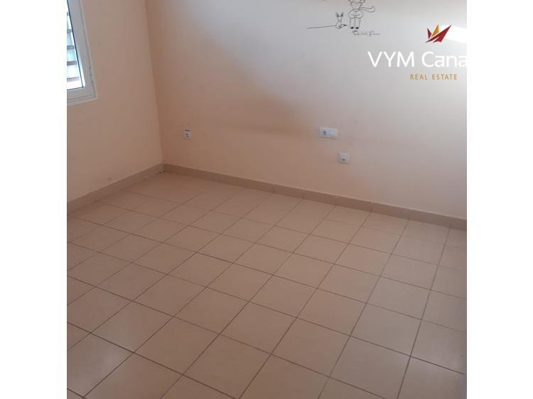 Apartamento Cabo Blanco, Arona