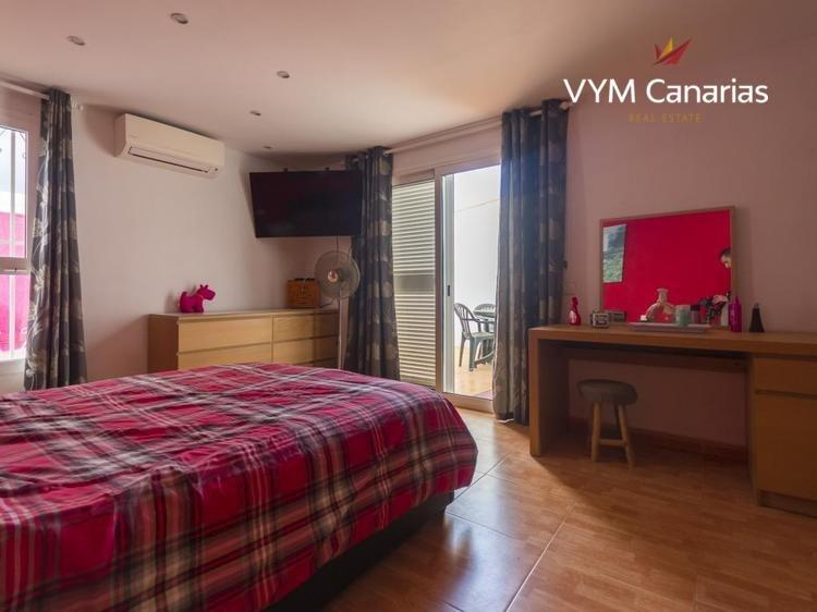 House / Villa – Bungalow San Miguel Village, Golf del Sur, San Miguel de Abona