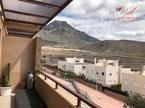 Stadthaus Balcon de Fañabe, Fañabe-Pueblo, Adeje