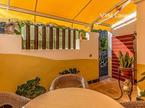 Haus / Villa Mirador del Sur Villas, San Eugenio Alto – Costa Adeje, Adeje