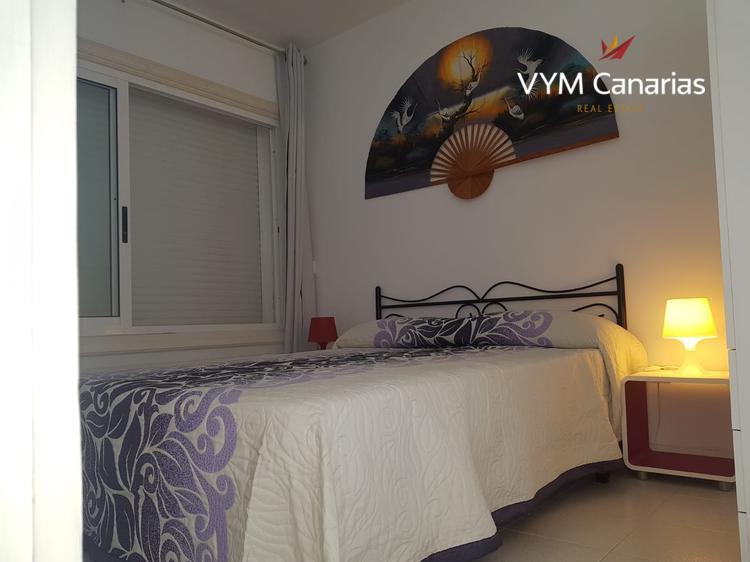 Apartment Island Village, San Eugenio Alto – Costa Adeje, Adeje