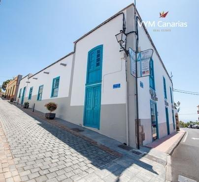 Land – Urbano (city) San Miguel de Abona, San Miguel de Abona