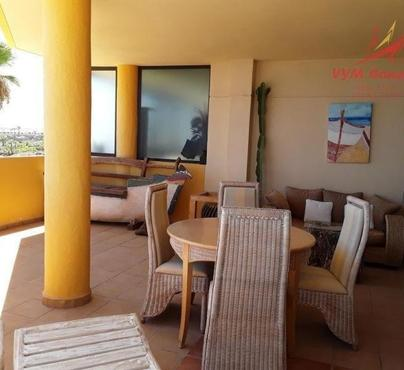 Apartment Golf del Sur, San Miguel de Abona