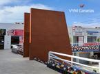Office Playa de Las Americas – Arona, Arona