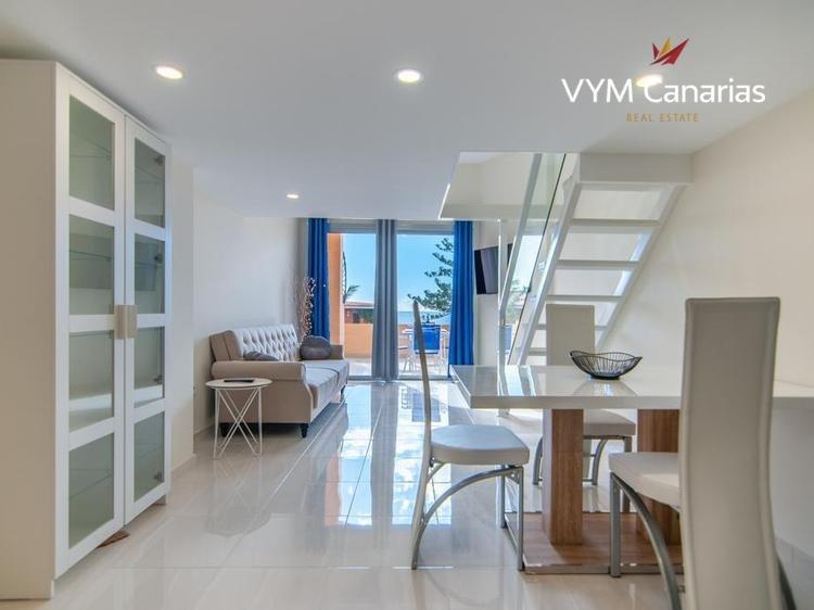 Apartment Playa La Arena, Santiago del Teide
