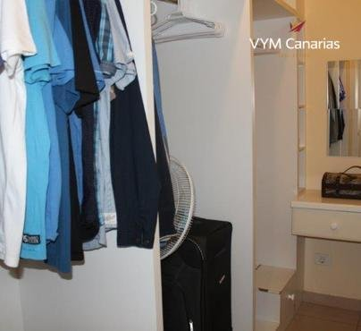 Apartment – Duplex Balcon del Duque, El Duque-Costa Adeje, Adeje