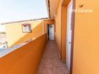 Casa / villa La Camella, Arona
