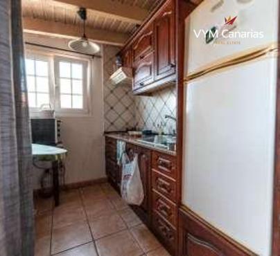 House / Villa La Camella, Arona