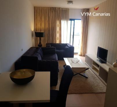 Apartament Bellamar, El Duque-Costa Adeje, Adeje
