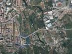 Budynki – Inwestycja do 1 miliona Los Realejos, Los Realejos