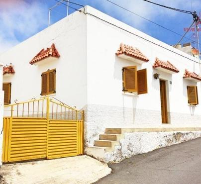 Casa / villa Tejina de Isora, Guia de Isora