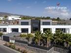Casa / villa Custom Villas (Abama Resort Tenerife), Abama, Guia de Isora