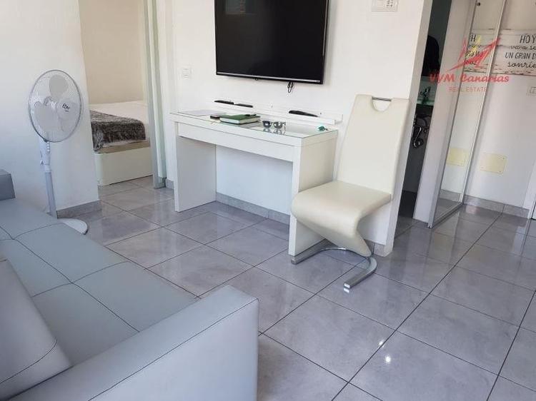 Apartment Los Cristianos, Arona
