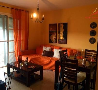 Apartament Guargacho, Arona