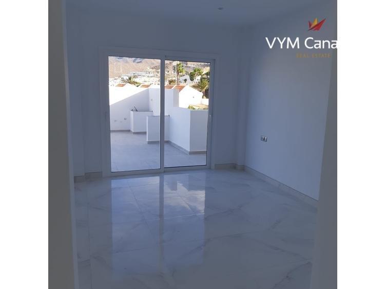 Дом / Вилла San Eugenio Alto — Costa Adeje, Adeje