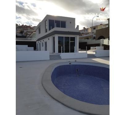 Casa / villa San Eugenio Alto – Costa Adeje, Adeje