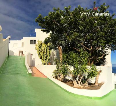 Apartament – Penthouse Island Village, San Eugenio Alto – Costa Adeje, Adeje