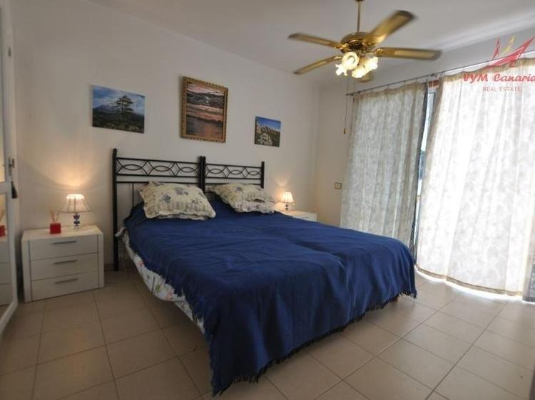 Apartamento Malibu Park, San Eugenio Alto – Costa Adeje, Adeje