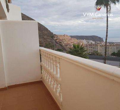 Апартамент - Студия Vista Hermosa, Los Cristianos, Arona