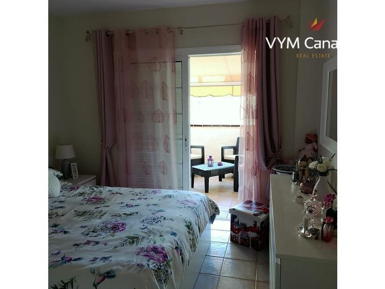 Apartment La Finca, Chayofa, Arona