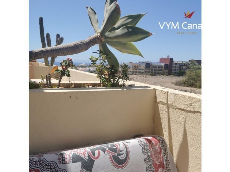 Apartamento – Estudio Mareverde, Torviscas Bajo, Adeje