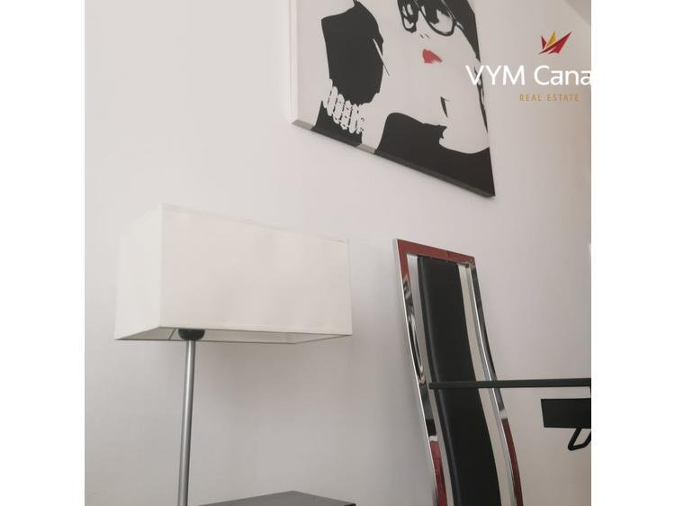 Apartment – Studio Mareverde, Torviscas Bajo, Adeje
