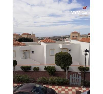 Apartament San Eugenio Alto – Costa Adeje, Adeje