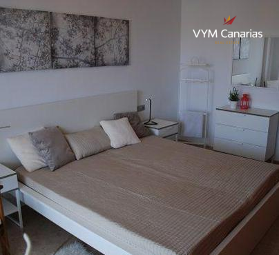 Apartamento Playa de La Arena, Puerto de Santiago, Santiago del Teide