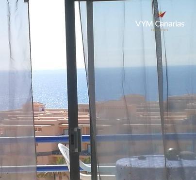 Appartamento – Studio Paraiso del Sur, Playa Paraiso, Adeje