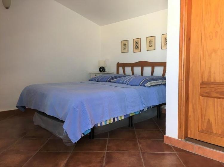 Apartment – Duplex Los Cristianos, Arona