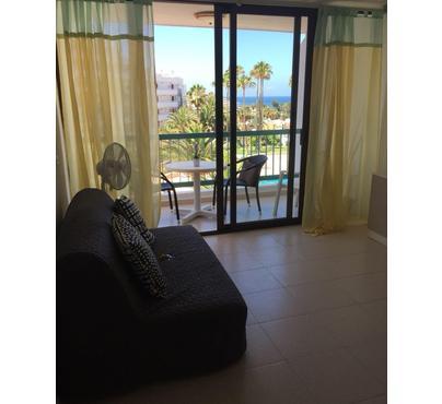 Apartament Viña del Mar, Playa de Las Americas – Adeje, Adeje