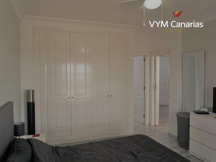 Apartment – Penthouse Benimar, El Duque-Costa Adeje, Adeje