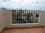 Townhouse Palm Mar, Arona