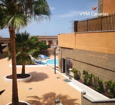 Appartamento Torviscas - Roque del Conde, Adeje