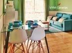 Apartment Costa del Silencio, Arona