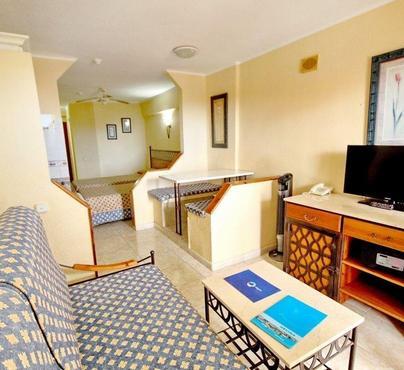 Apartment – Studio Santa Maria, Torviscas Bajo, Adeje