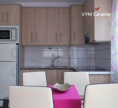 Apartment – Penthouse Los Tajinastes, Playa de Las Americas – Arona, Arona