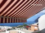 Apartment Los Gigantes, Santiago del Teide