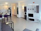 Apartment – Studio Parque Royal I, Playa de Fañabe – Costa Adeje, Adeje