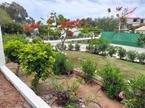 Apartamento – Estudio El Chaparral, Costa del Silencio, Arona