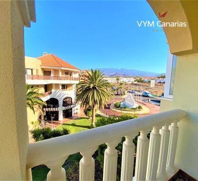 Appartamento Winter Gardens, Golf del Sur, San Miguel de Abona